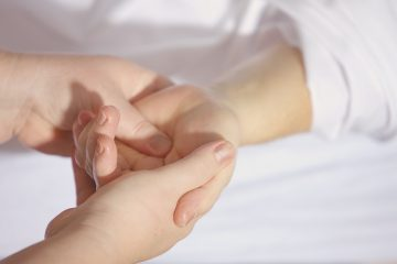 Niacinamide for Joint Pain and Arthritis